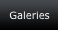 galleries multi-marque